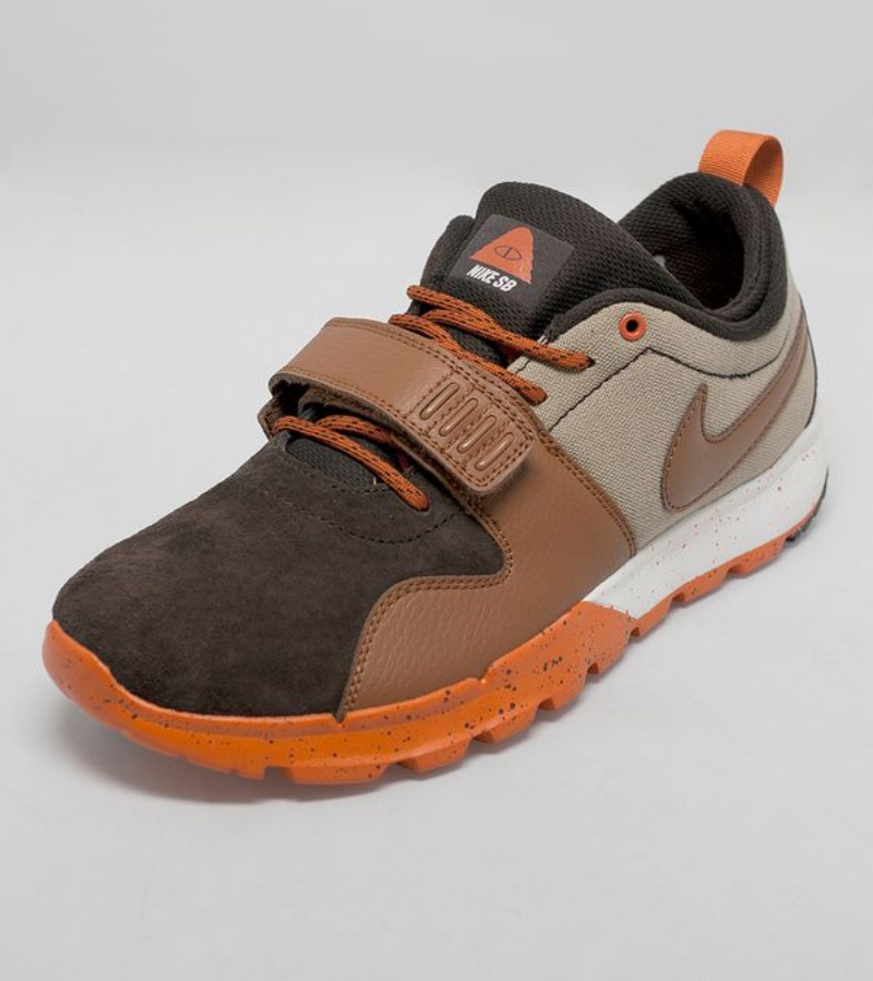 Nike-ACG-Trainerendor-Poler-7