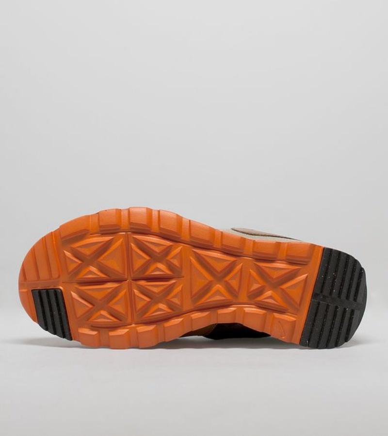 Nike-ACG-Trainerendor-Poler-8