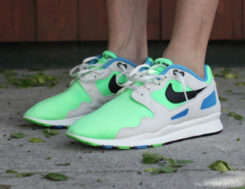 Nike-Air-Flow-'Tier-Zero'-0