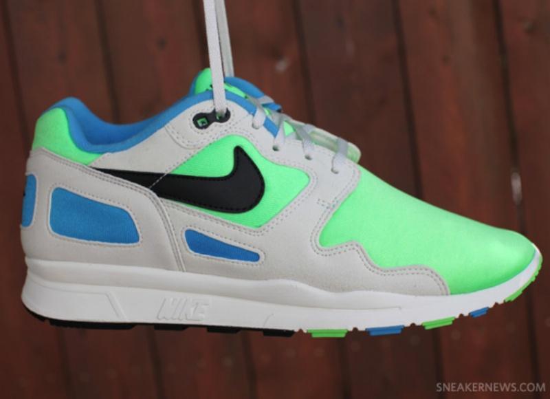 Nike-Air-Flow-'Tier-Zero'-1