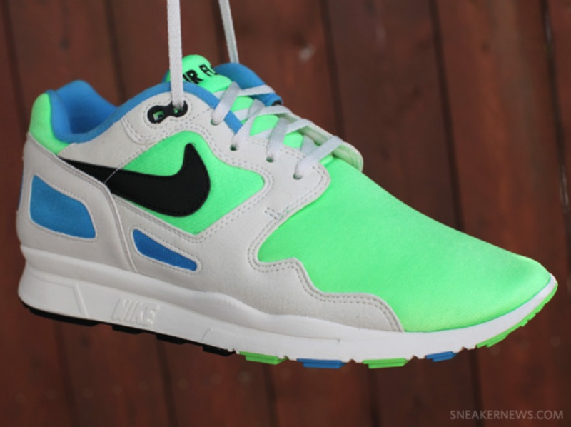 Nike-Air-Flow-'Tier-Zero'-2