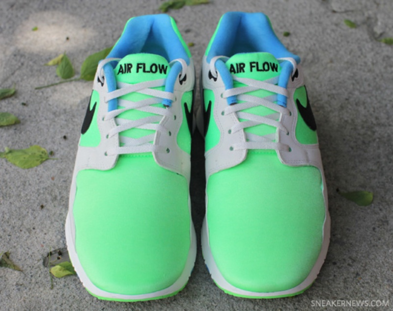 Nike-Air-Flow-'Tier-Zero'-3