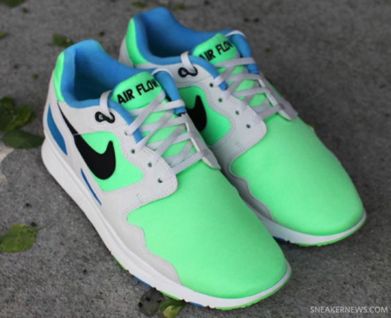 Nike-Air-Flow-'Tier-Zero'-4