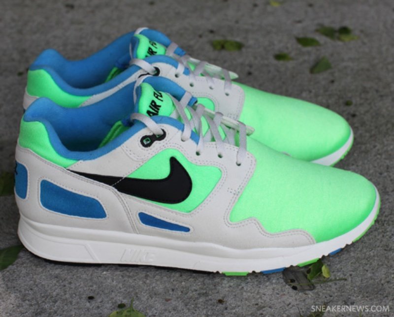 Nike-Air-Flow-'Tier-Zero'-5
