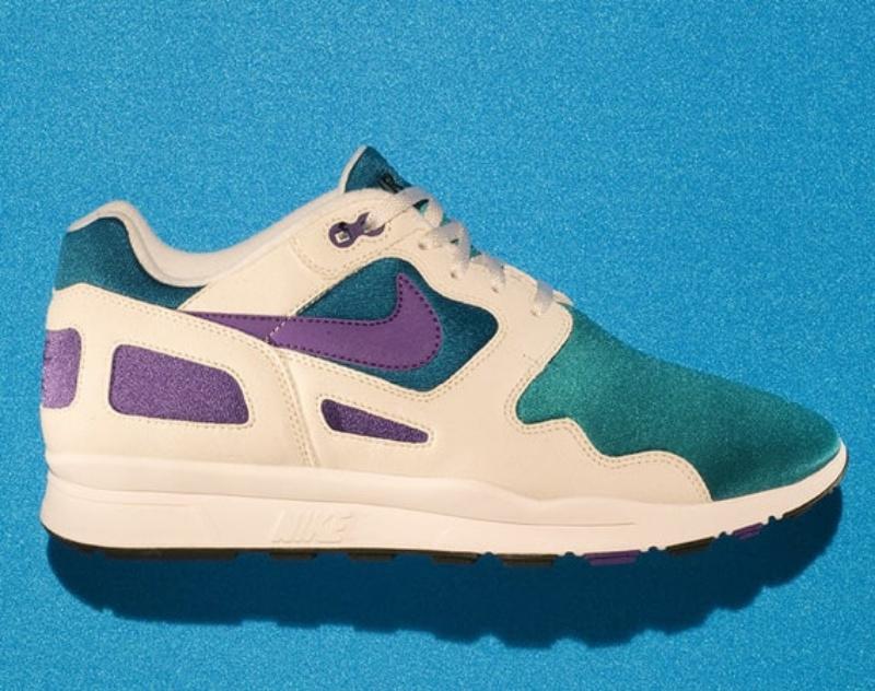 Nike-Air-Flow-'Tier-Zero'-6