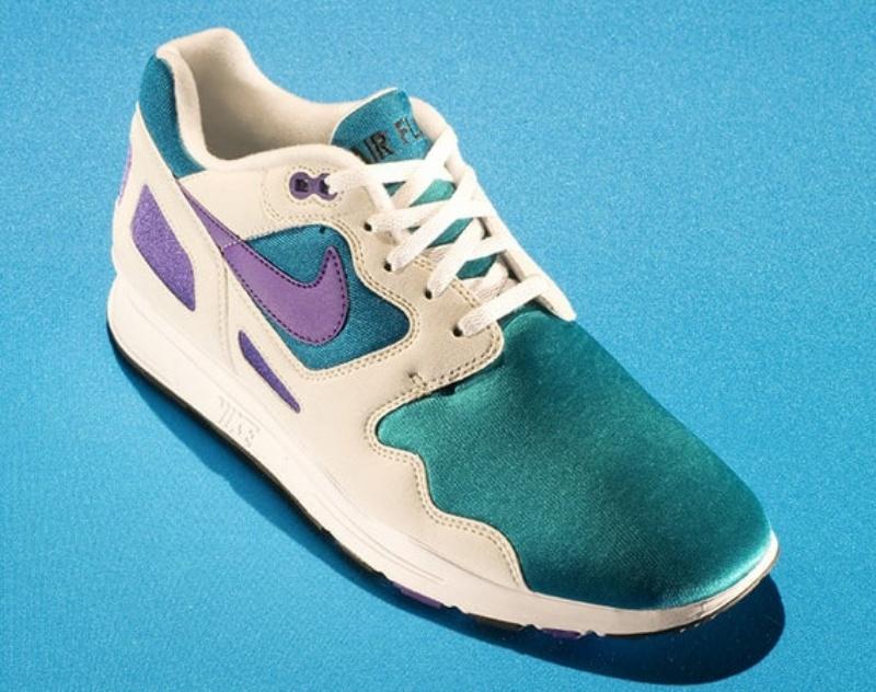 Nike-Air-Flow-'Tier-Zero'-7
