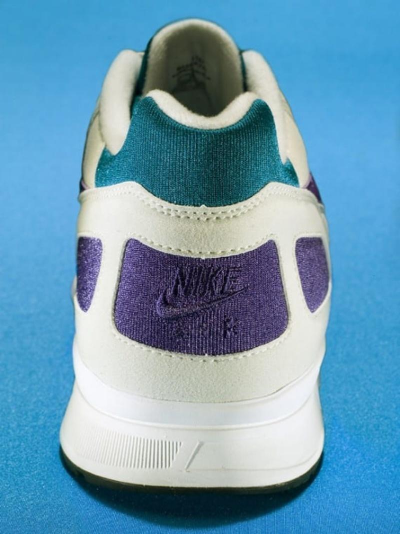 Nike-Air-Flow-'Tier-Zero'-8