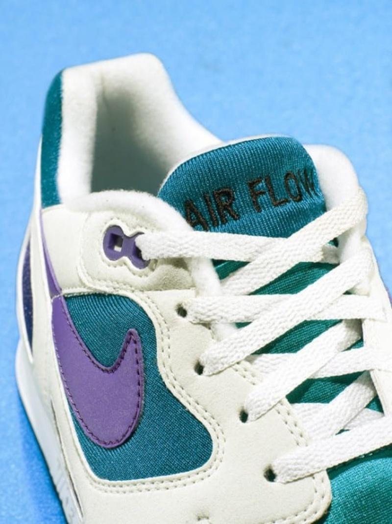 Nike-Air-Flow-'Tier-Zero'-9