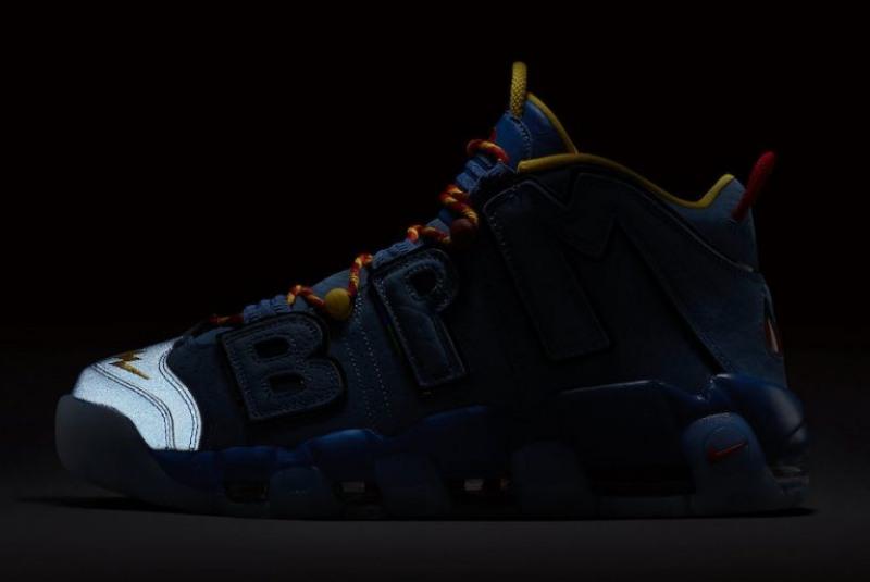 Nike-Air-More-Uptempo-96-DB-Doernbecher-2017-10
