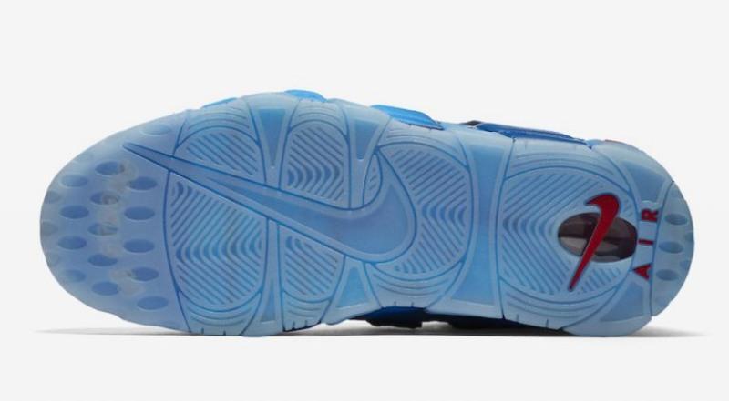 Nike-Air-More-Uptempo-96-DB-Doernbecher-2017-8