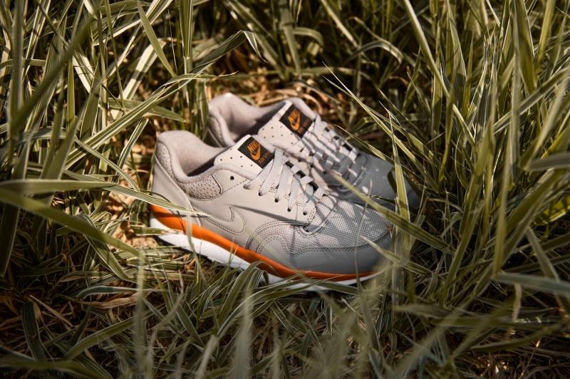 Nike-Air-Safari-'Cobblestone'-0