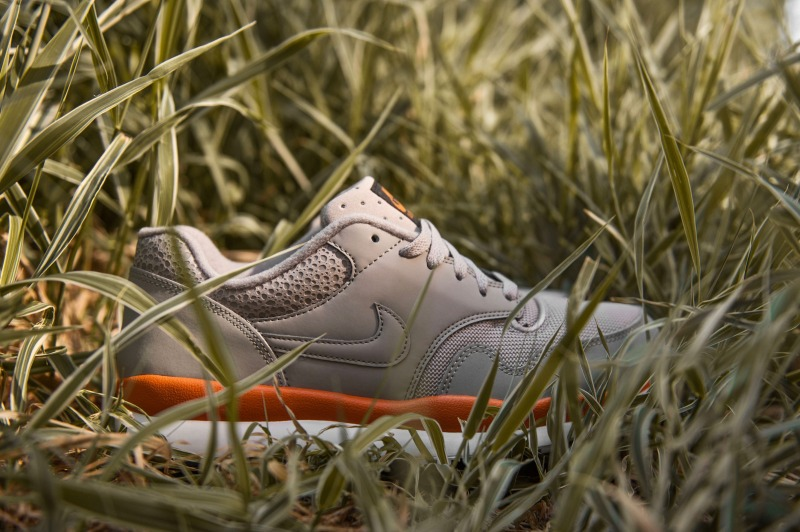 Nike-Air-Safari-'Cobblestone'-1