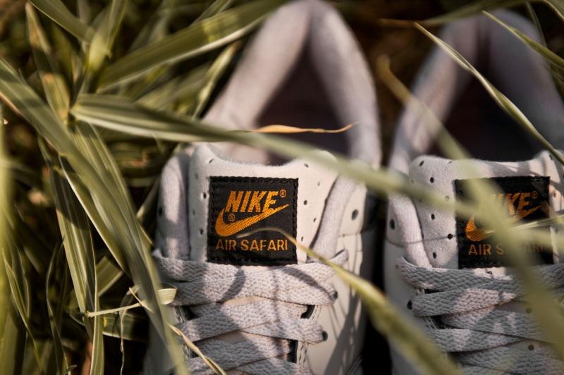 Nike-Air-Safari-'Cobblestone'-2