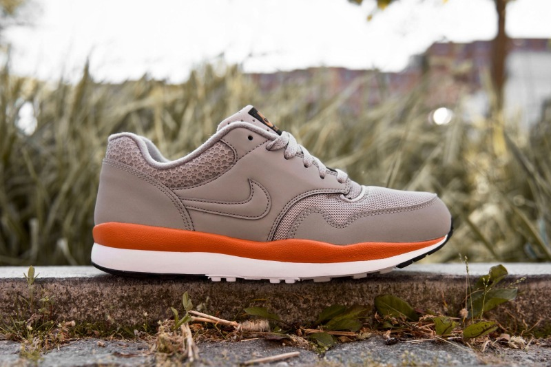 Nike-Air-Safari-'Cobblestone'-3