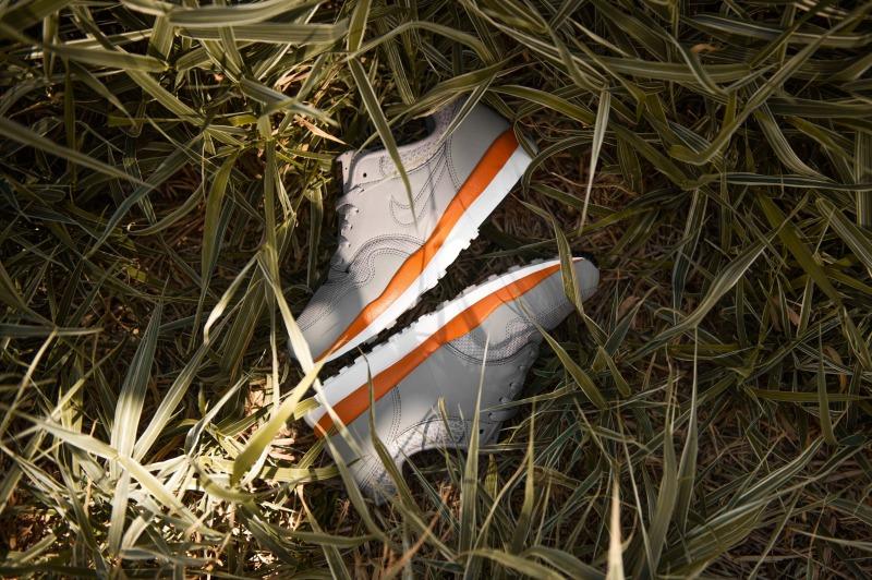 Nike-Air-Safari-'Cobblestone'-4