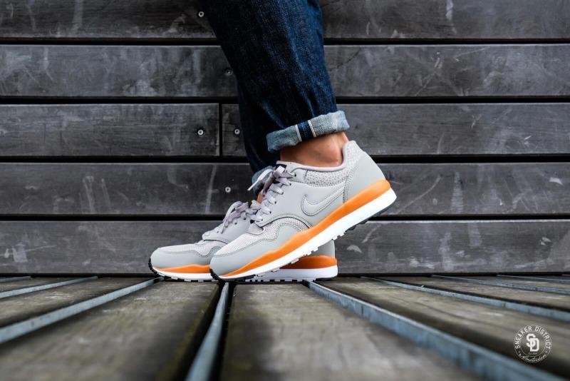 Nike-Air-Safari-'Cobblestone'-5