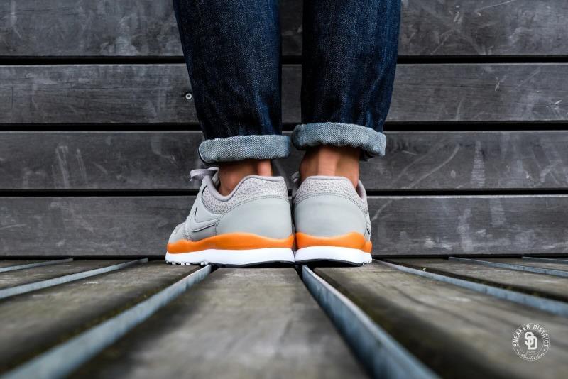 Nike-Air-Safari-'Cobblestone'-6