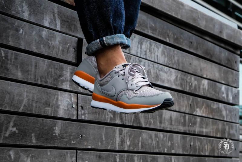 Nike-Air-Safari-'Cobblestone'-7