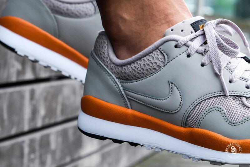 Nike-Air-Safari-'Cobblestone'-8