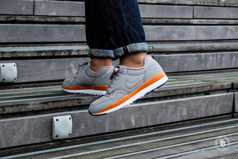 Nike-Air-Safari-'Cobblestone'-9