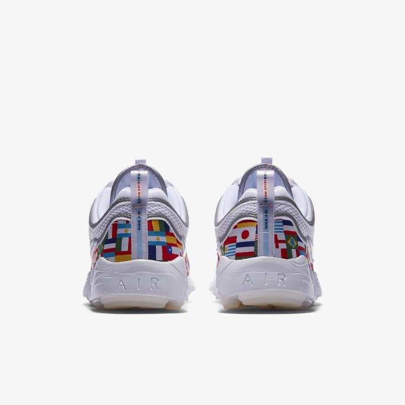 Nike-Air-Zoom-Spiridon-'16-NIC-QS-5