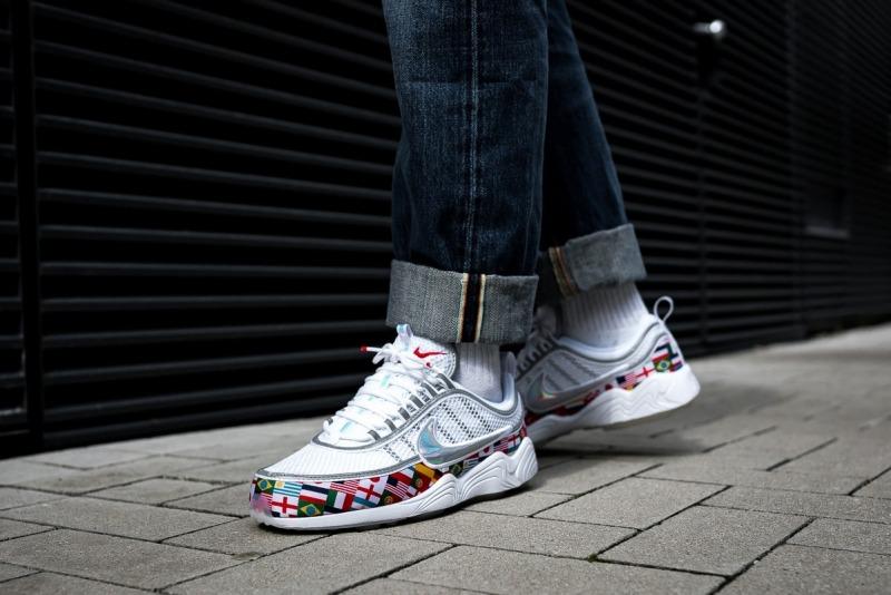 Nike-Air-Zoom-Spiridon-'16-NIC-QS-8