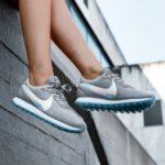 Nike-Pre-Love-O.X.-0