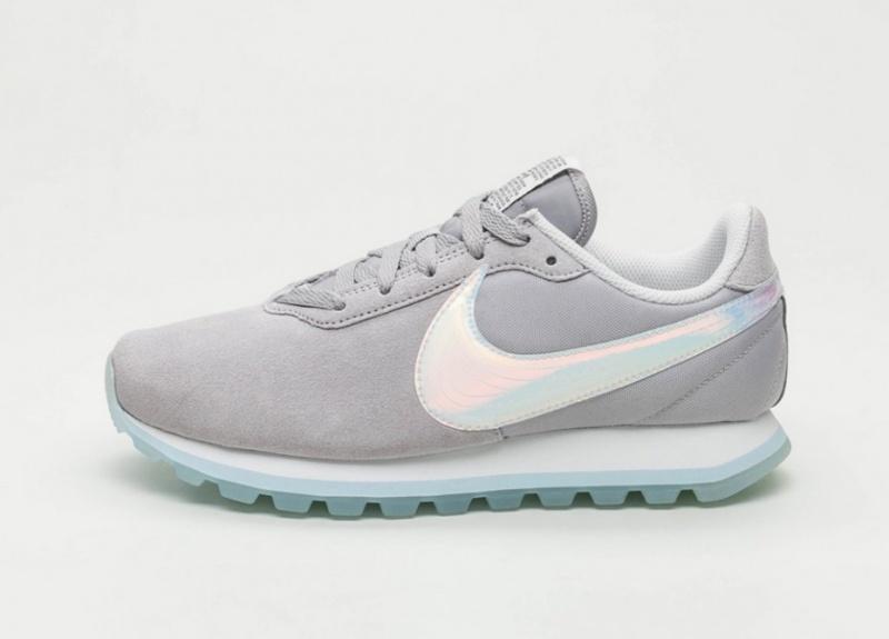 Nike-Pre-Love-O.X.-1