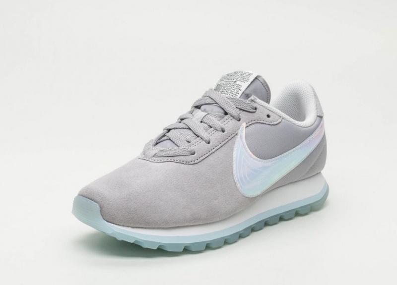 Nike-Pre-Love-O.X.-2