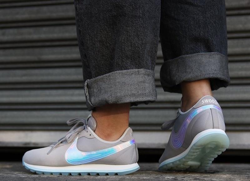Nike-Pre-Love-O.X.-3