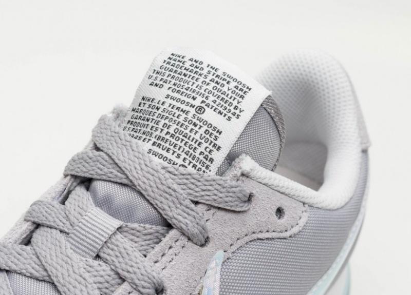 Nike-Pre-Love-O.X.-5