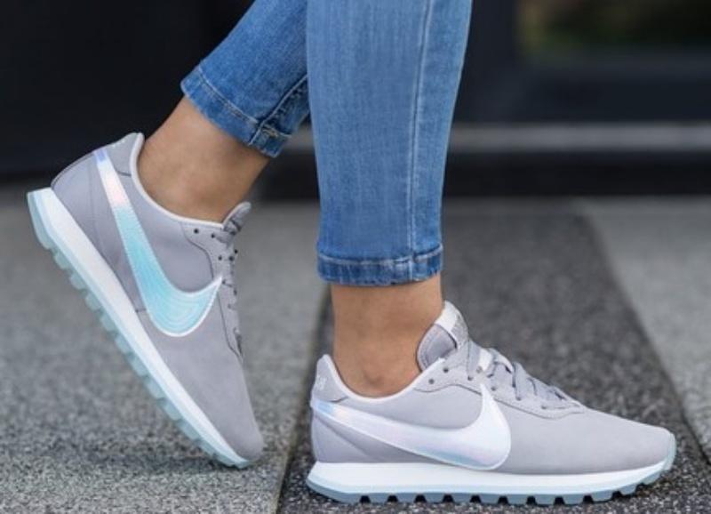 Nike-Pre-Love-O.X.-6