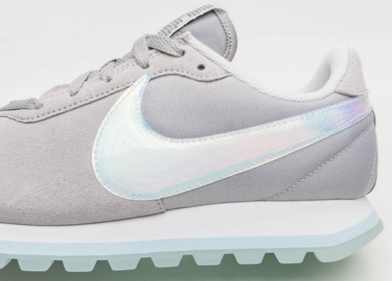 Nike-Pre-Love-O.X.-7