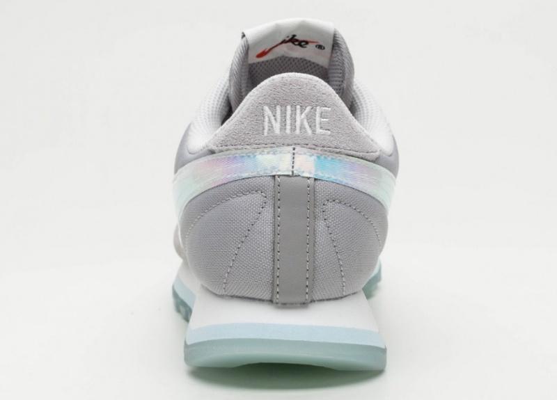 Nike-Pre-Love-O.X.-8