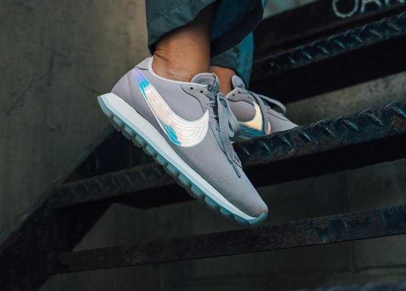 Nike-Pre-Love-O.X.-9