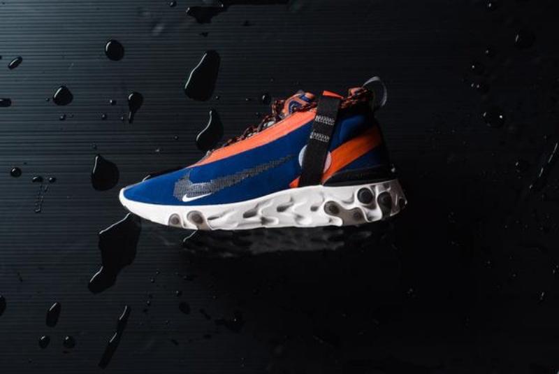 Nike-React-Runner-Mid-ISPA-10