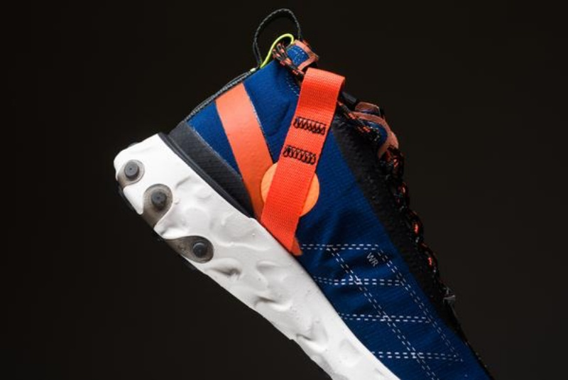 Nike-React-Runner-Mid-ISPA-2