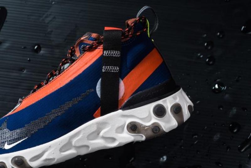 Nike-React-Runner-Mid-ISPA-5