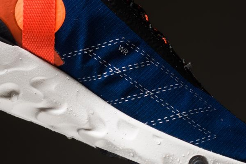 Nike-React-Runner-Mid-ISPA-6