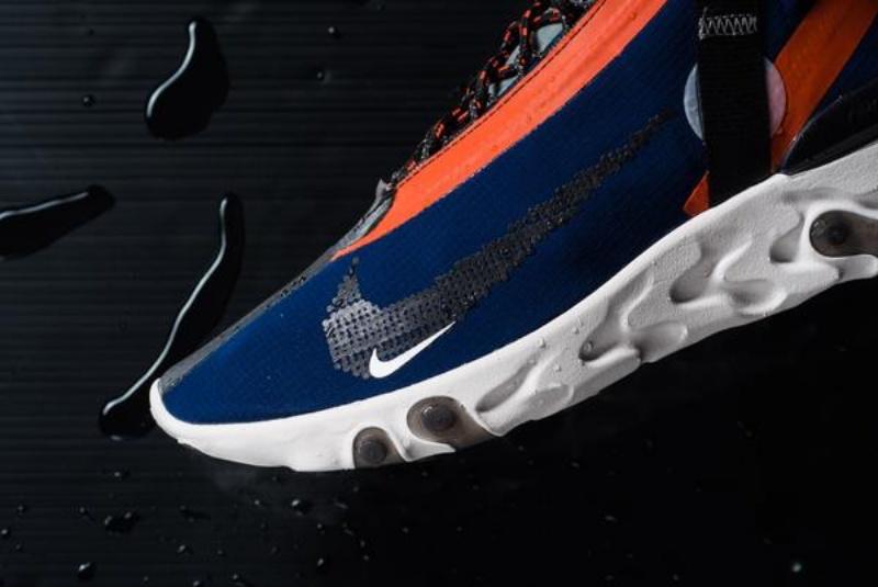 Nike-React-Runner-Mid-ISPA-7