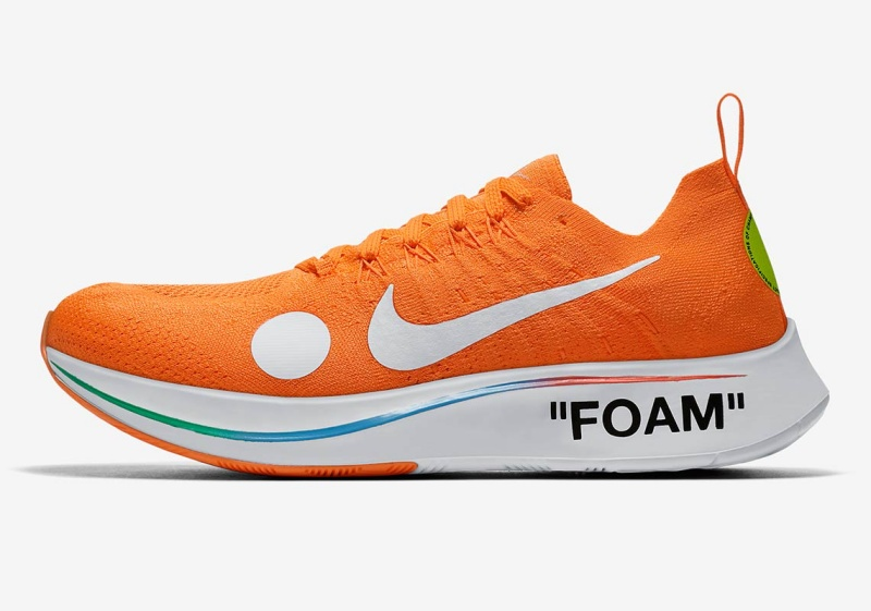 Off-White-x-Nike-Zoom-Fly-Mercurial-Flyknit-1