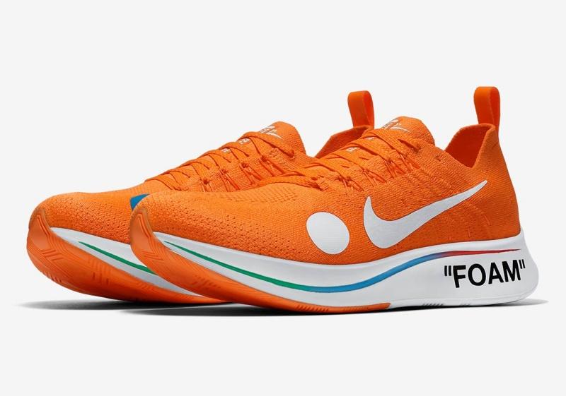 Off-White-x-Nike-Zoom-Fly-Mercurial-Flyknit-3