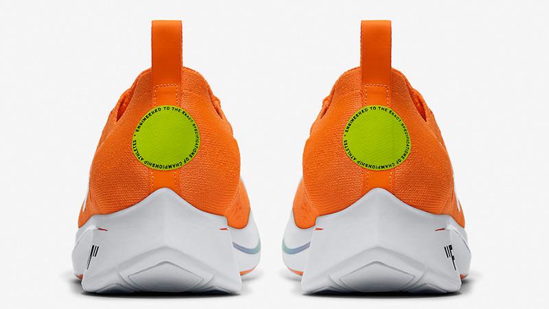 Off-White-x-Nike-Zoom-Fly-Mercurial-Flyknit-4