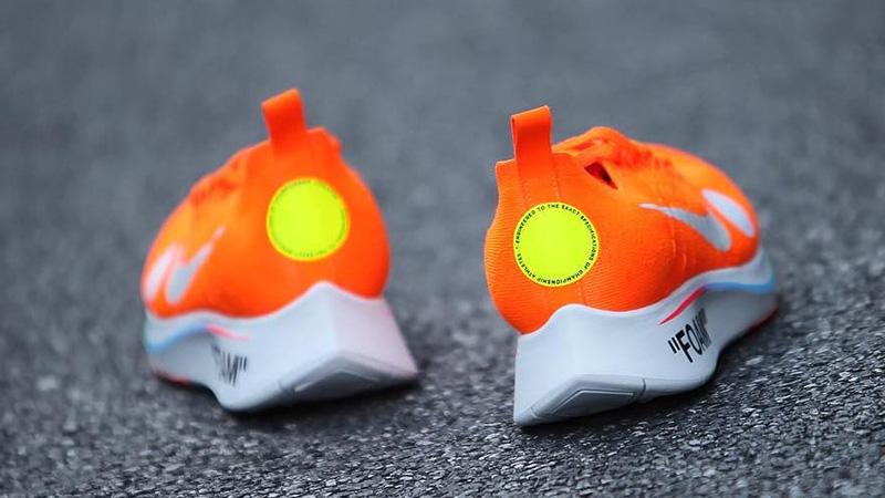 Off-White-x-Nike-Zoom-Fly-Mercurial-Flyknit-9