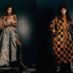 Osman-Fall-2019-Ready-To-Wear-Collection-Featured-Image