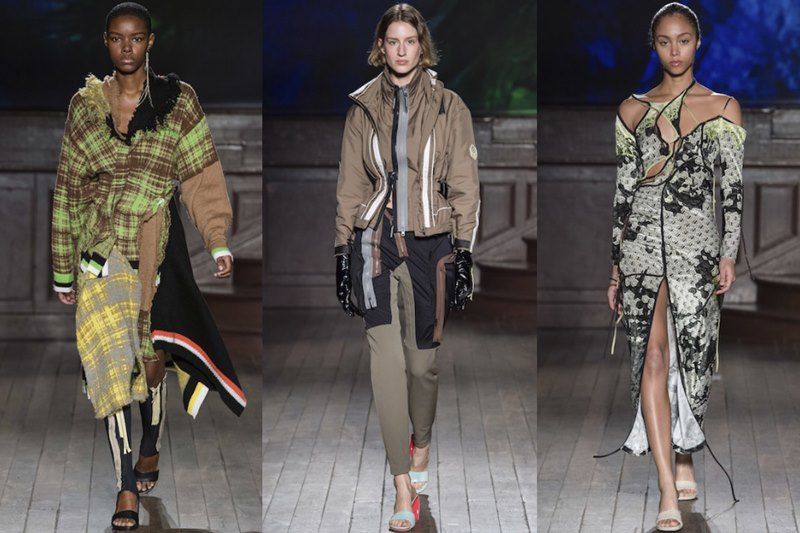 Ottolinger-Fall-2019-Ready-To-Wear-Collection-Featured-Image