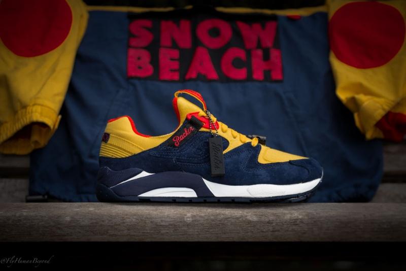 Packer-Shoes-x-Saucony-Grid-9000-'Snow-Beach'-4