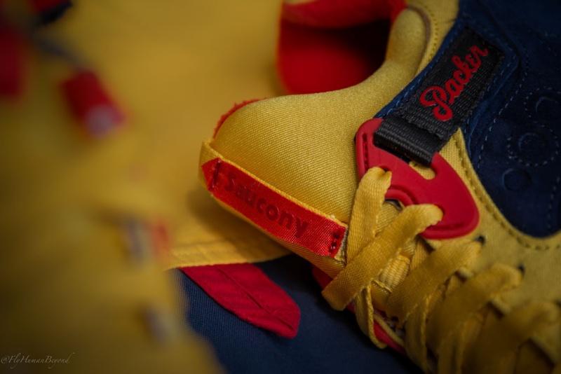 Packer-Shoes-x-Saucony-Grid-9000-'Snow-Beach'-6