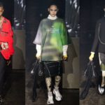 Palm-Angels-Fall-2019-Ready-To-Wear-Collection-Featured-Image