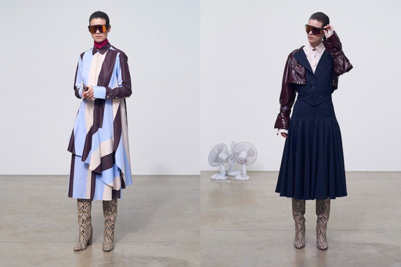 Palmer-Harding-Fall-2019-Ready-To-Wear-Collection-Featured-Image